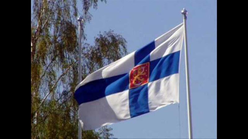 Klamydia - Suomi On Sun (akustinen)