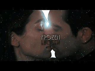 ✘ Ferhat Ve Asli ✘فتحي و اصلي ❖ Frozen