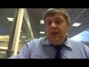 Tomahawk на Интеравто 2013 - видео с YouTube-канала Угона.нет - защита от угона