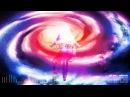 Akashatsu-P【IA】- millennia
