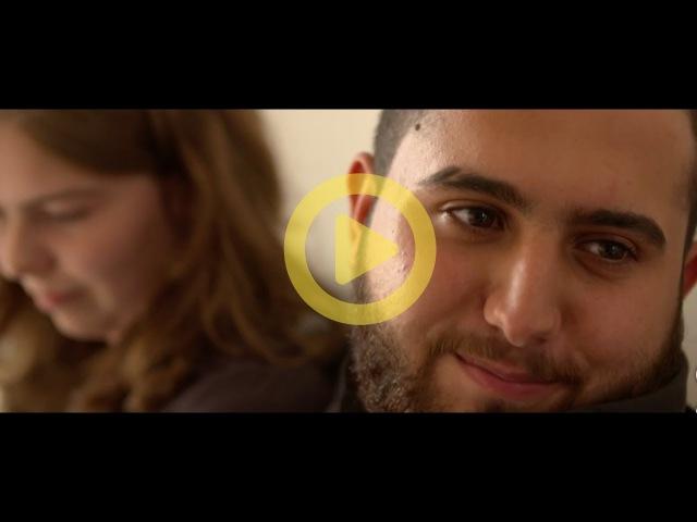 Wahnsinn: KiKA (ARD/ZDF) verfilmt Verführung Minderjähriger als Liebesromanze