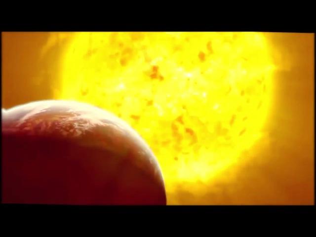 Когда наступит конец света? Гибель Солнца связана с концом света и когда это произойдет.