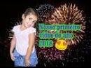 Nosso primeiro vídeo do ano Princesa Yarin