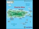 Lockheed Martin's PUERTO RICO Political Bribes and Cronyism Daryl Guberman CEO