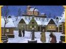 České Zpěvy Vánoční Bohemian Christmas Songs, Musica Bohemica 4