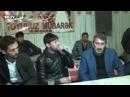 Tural Sedali ft Ilqar Susali - Agcabedide Deyisme Meyxana 2017