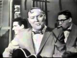 Bill Haley - Rock Around The Clock -1955