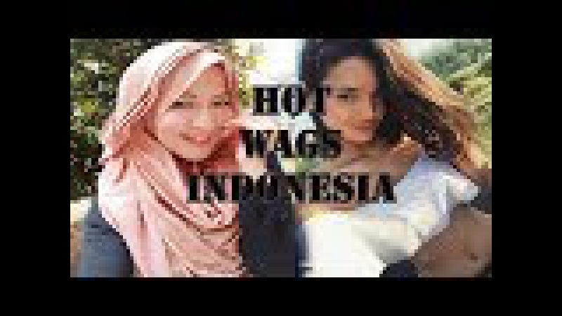 Inilah Wanita Cantik Kekasih pemain Timnas Indonesia - Siapa yang lebih Cantik?