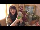 396. Ингаляция травами чайником. Фиточай против простуды. Профилактика осложнений