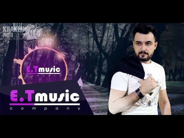 Reshad Kerimov - Qal desen / 2018 (Official Audio)