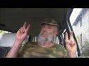 Varg Vikernes - Почему вам надо изменить ВСЕ свои планы на будущее rus subs