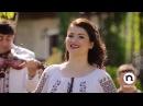 Tatiana Jacot si Orchestra Lautarii - La căsuța de la Prut