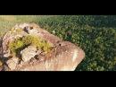Планета Тайга. Мы снимаем фильмы там, где не ступала нога человека.