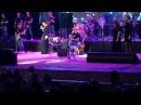 Выходные в Сочи Фестивальный Концерт Елена Ваенга