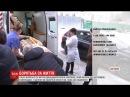 Лікарі розповіли про стан хлопчика який обгорів під час пожежі на Житомирщині