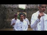 La Pandilla RD - Yo No Te Puedo Cambiar • Доминиканская республика