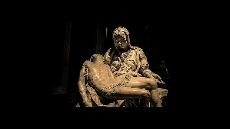Дядюшка Вилли(Нежный Отец)- Amor vincit mortem!