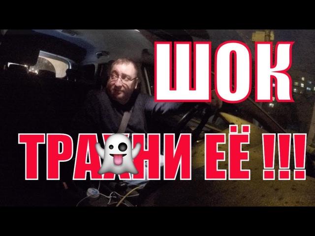 Нет денег на такси?! Инструкция от полицейских для московских таксистов. Отель Four Seasons » Freewka.com - Смотреть онлайн в хорощем качестве