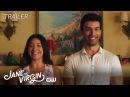 Jane The Virgin 4х12 | Chapter Seventy-Six Trailer | The CW