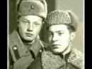 Моя Великая Война - Последнее интервью Игоря Иосифовича Николаева, в годы ВОВ л ...