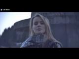 KANITA - Dont Let Me Go (Gon Haziri Remix)