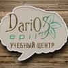 DariOS- обучение ШУГАРИНГ/ВОСК/эпиляцияВоронеж