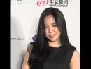 Dispatch Сон На Ын APINK и Юна SNSD на 54-ом кинофестивале Daejong