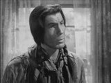 Leonard Nimoy in Gunsmoke