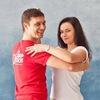 ★ DAN DANCE ★ кубинские танцы ★ сальса в Самаре