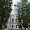 Рязанская Православная Духовная Семинария (РПДС)