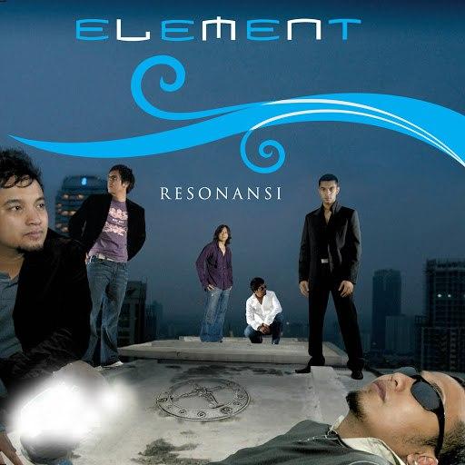 Element альбом Resonansi