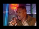 Haddaway - Catch a fire (live) 1995