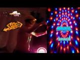 Москва Кассиопея База Luna 4 счастливые роботы велочебураторы