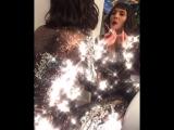 Instagram Lodo Video