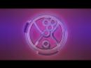 Корпоративное видео от Beautytime