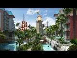 А Вы мечтаете о квартире на берегу океана? это не сложно!