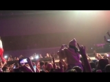 30 Seconds To Mars | Barcelona, Spain 13.04.18
