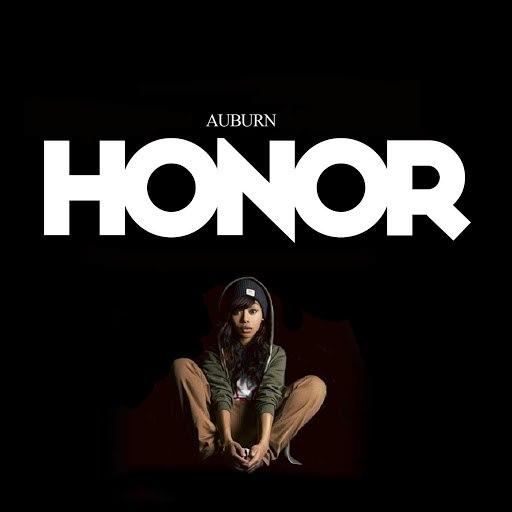 Auburn альбом Honor