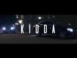 Dj A-Boom - Like dat feat. Kidda (P U R P L