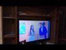 Башҡорт киноһының йәштәр өсөн тәүге сериалы Өйҙәштәр һәм сираттағы серияһында ҡатнашыуыма сикһеҙ шат булдым