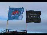 Drag Racing-NT 18.02.18 Выездной этап г. Невьянск
