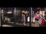 1964 - Приключения Затойчи / Zatoichi sekisho yaburi