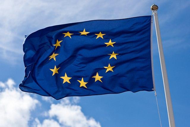 ЕС предъявил требования Украине для сохранения безвизового режима