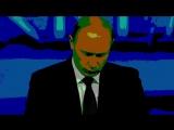 Василий Шумов - Важные темы