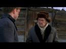 Злые вы какие-то, городские - Бумер (2003) [отрывок / фрагмент / эпизод]
