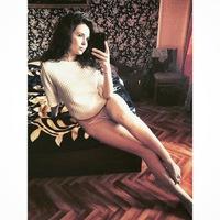 Liana Shangaraeva
