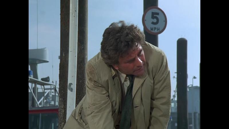 Columbo.S05E06.1976.Last.Salute.To.The.Commodore.720p.BluRay