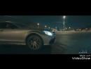 Kalashnikov || Allah Akbar || Mercedes AMG