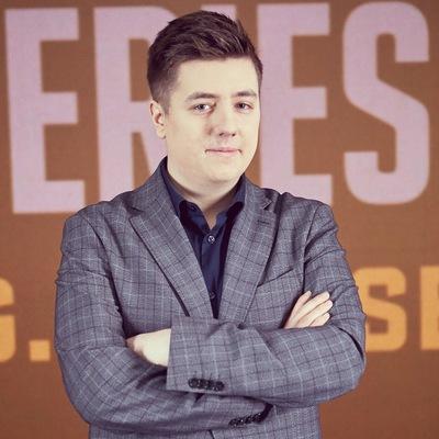 Вадим Луценко