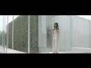 Isyana_Sarasvati_-_Kau_Adalah_(feat._Rayi_Putra) Music video